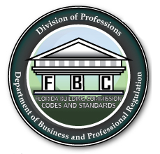 FBC Approval